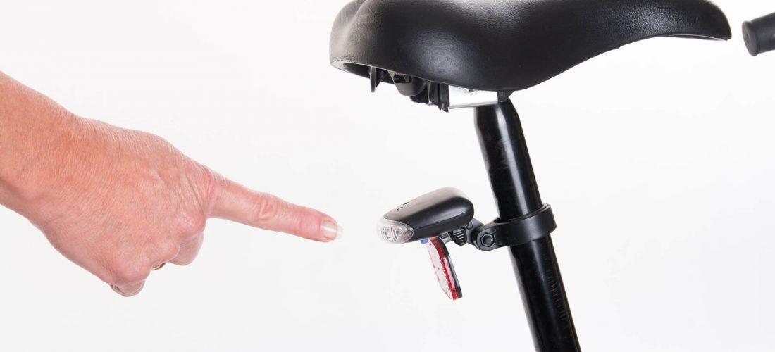 Beleuchtung Für E Bike   Beleuchtung Am E Bike