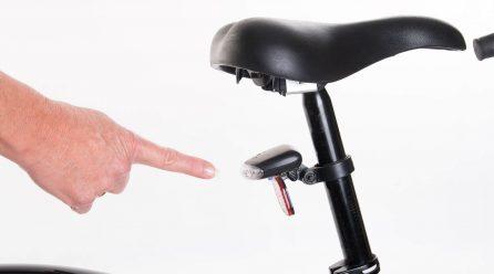 E-Bike Beleuchtung – Die Scheinwerfer der Pedelecs