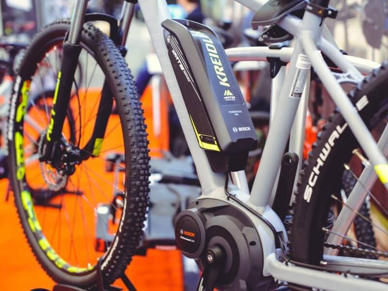 E-Bike Akkus – Darauf solltest Du achten!