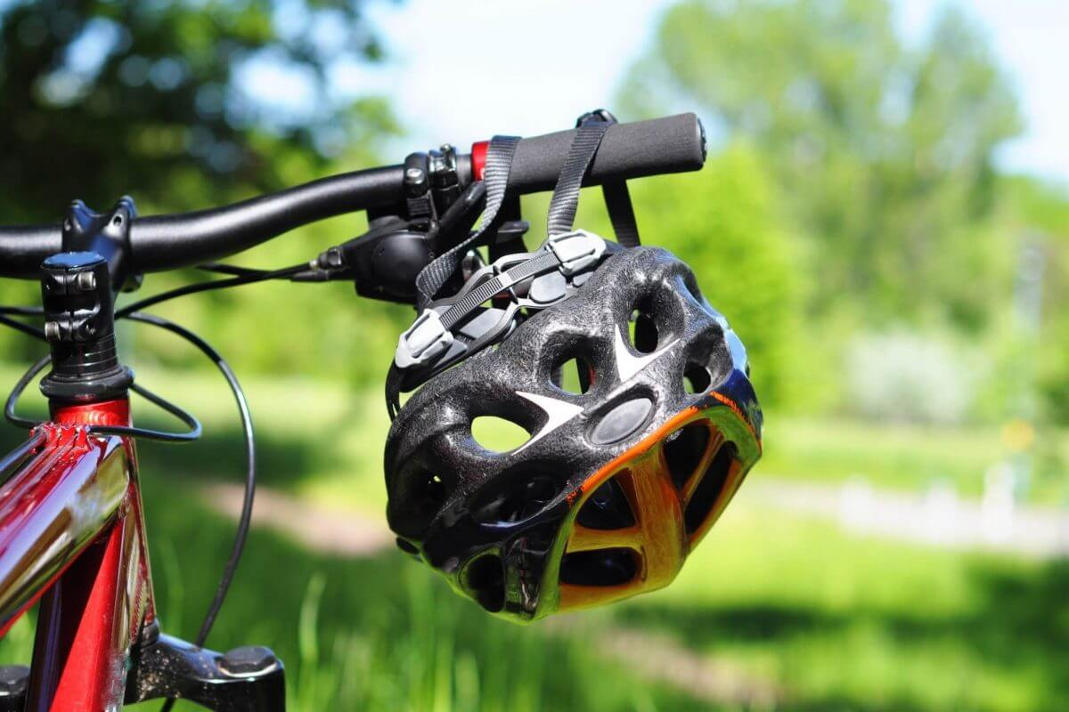 E-Bike Helme – Innovativ und Modern
