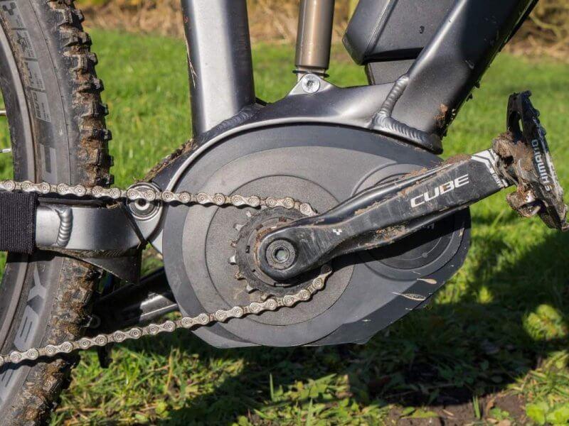 Die unterschiedlichen E-Bike Motoren – Diese gibt es 2020!