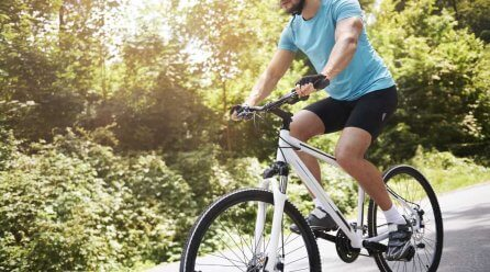 Fahrradbekleidung – Eigenschaften und Besonderheiten