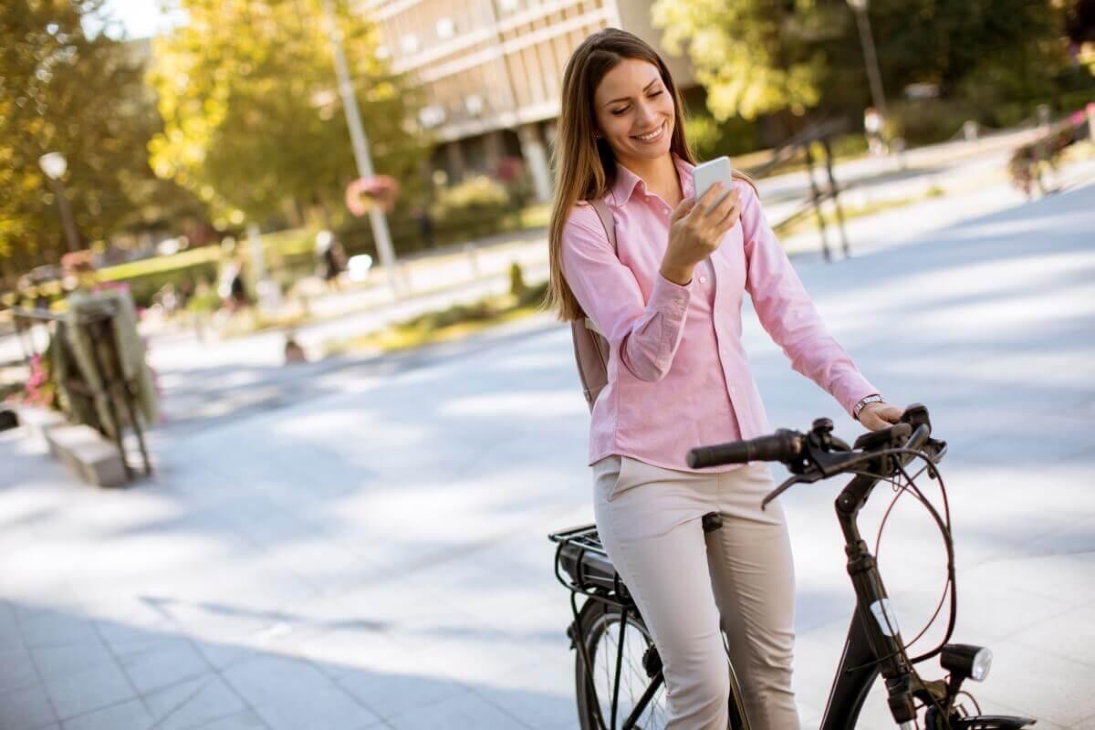 E-Bike Neuheiten 2020 – das erwartet dich