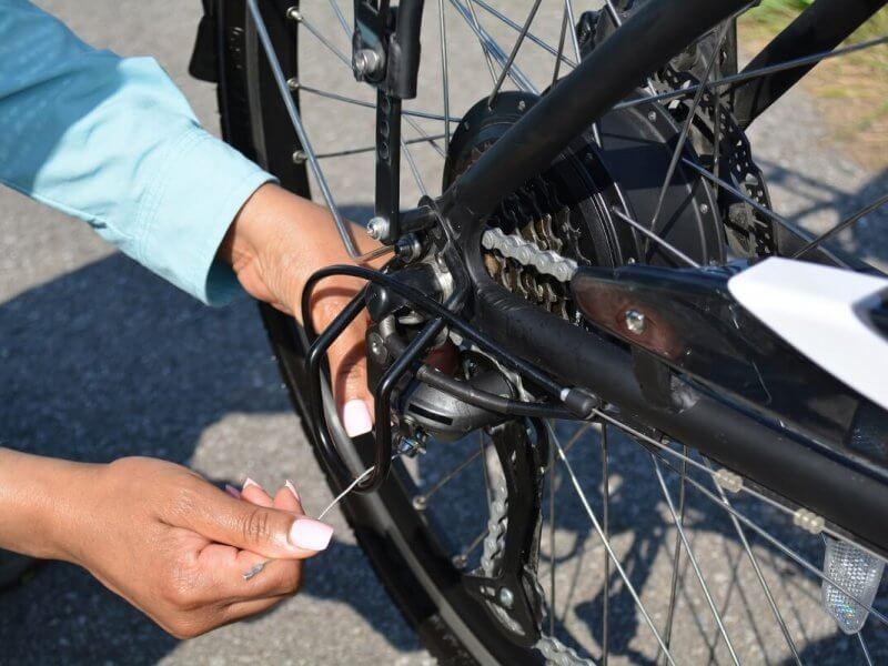 Fahrrad zu E-Bike umrüsten – So geht's