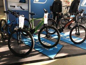 fischer-e-bikes