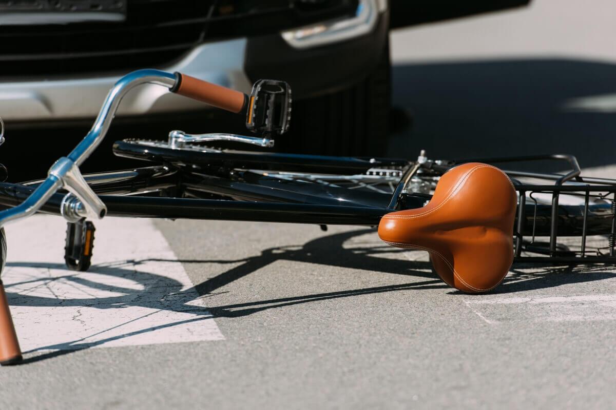 Ist eine Versicherung für dein E-Bike Pflicht?