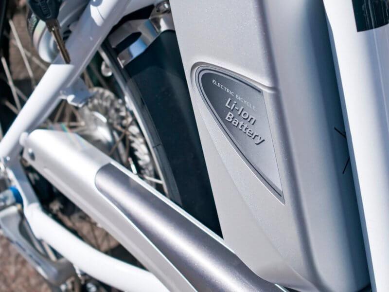 E-Bike Akku: So erhöhst du die Lebensdauer deines Akkus