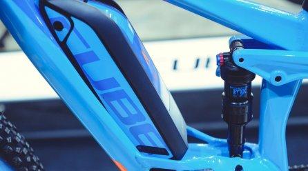 E-Bike Akku Reparatur: Reparieren oder Ersatzakku kaufen?