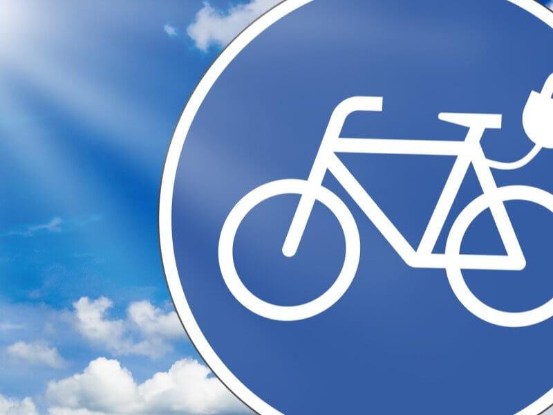 E-Bike Akku kalibrieren – So geht's!